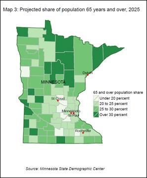 MN population map 3 -- 3-28-14